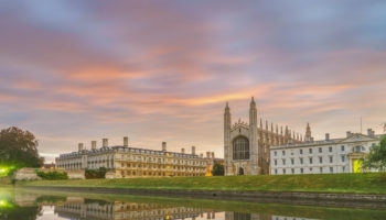 International Conference on Smart Energy Systems, 25-26 Feb, 2020, Cambridge, United Kingdom